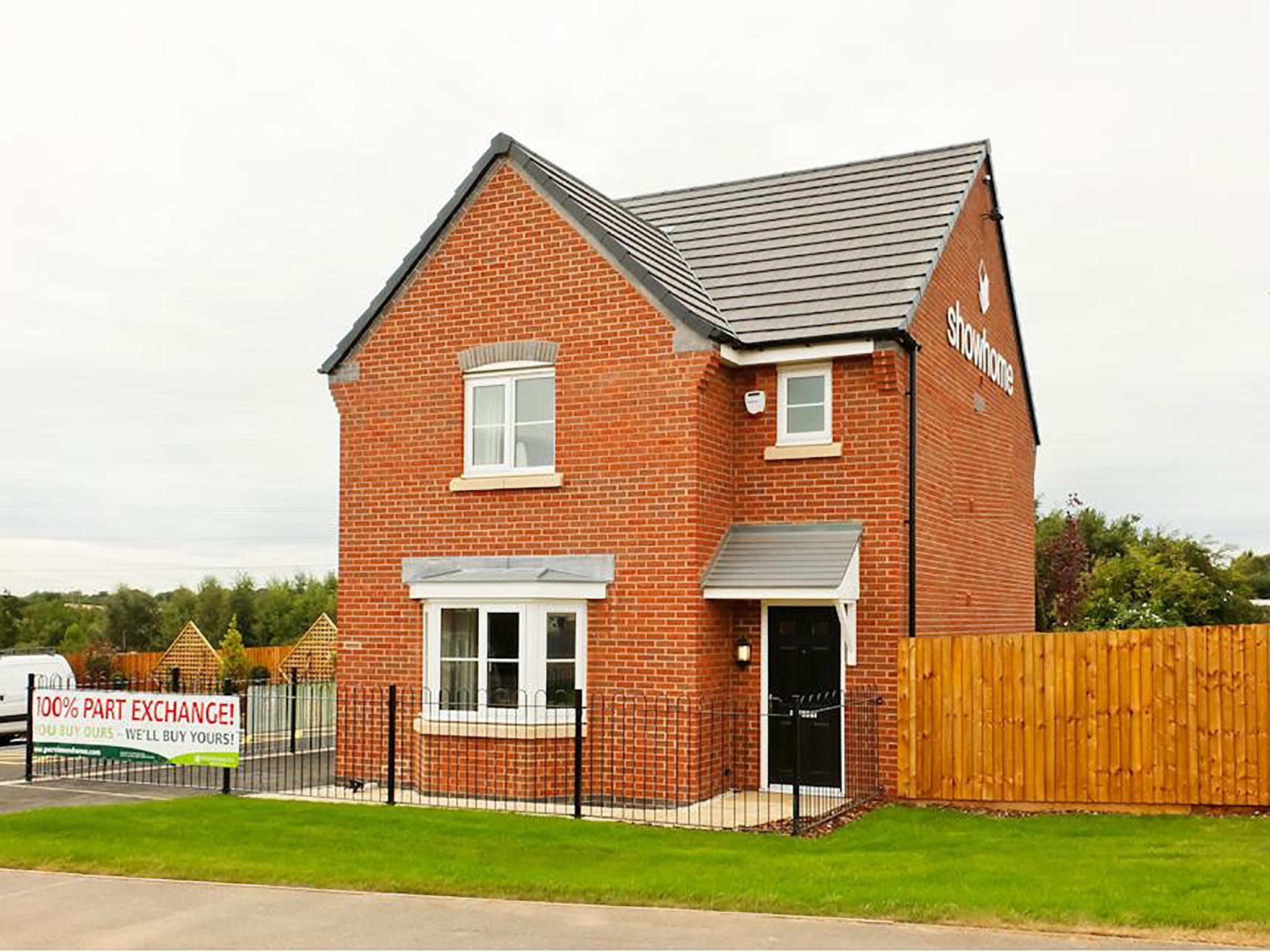 Best 3 Bedroom Detached House For Sale In Leicester With Pictures