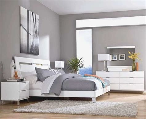 Best Dulux Paint Bedroom Www Indiepedia Org With Pictures