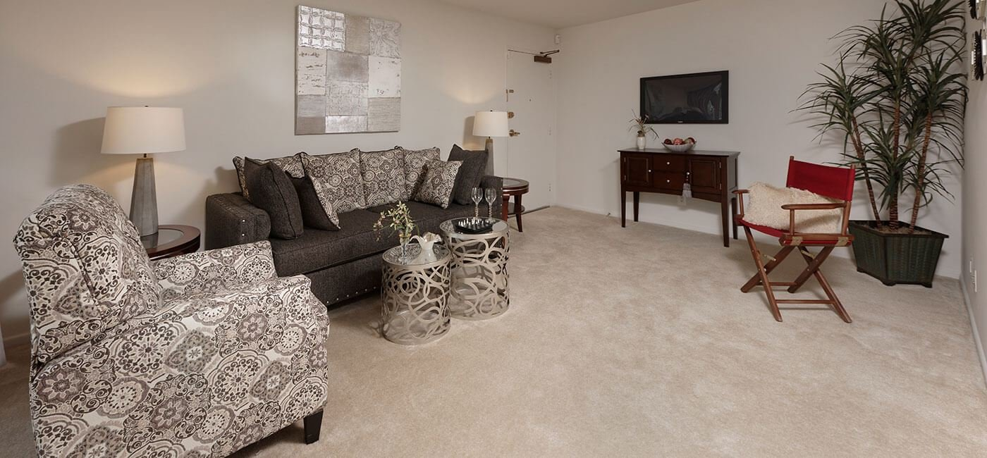 Best Photos Of Rockville Md Apartments Rollins Park Apts With Pictures