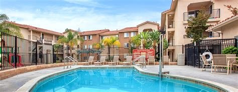 Best Rancho Buena Vista Apartments Apartments In Chula Vista Ca With Pictures