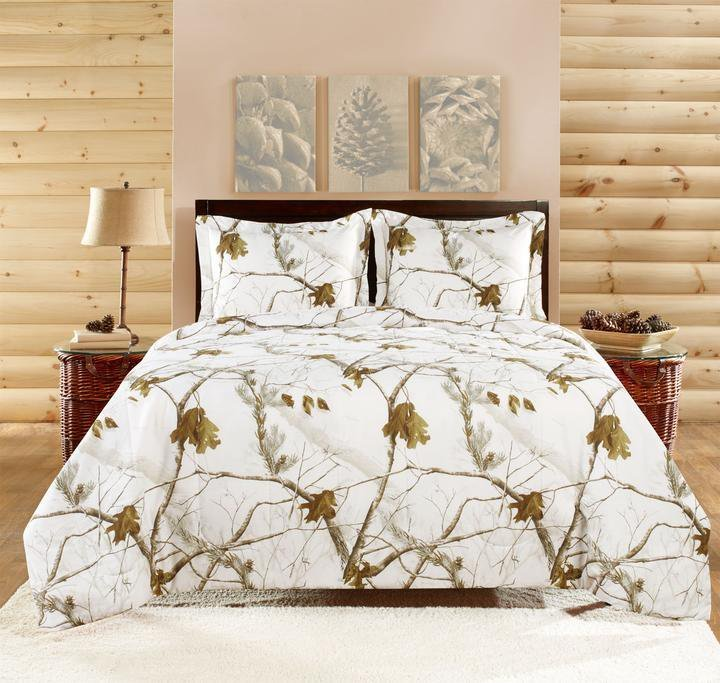 Best New Realtree Ap Hd Camo Colors Bedding By 1888 Mills With Pictures