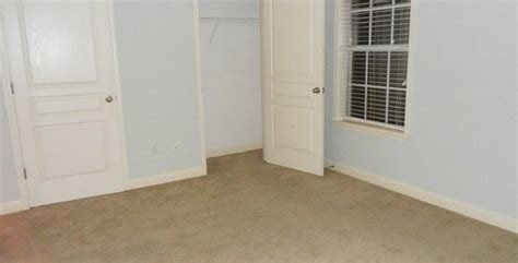 Best 1 Bedroom Apartments In Oxford Ms Www Resnooze Com With Pictures