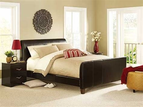 Best Rent To Own Bedroom Furniture Youth Bedrooms Beds With Pictures