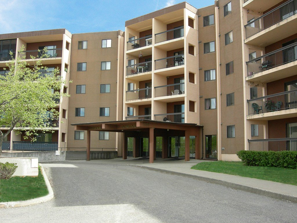 Best 335 355 Adelaide St Thunder Bay Apartment For Rent With Pictures