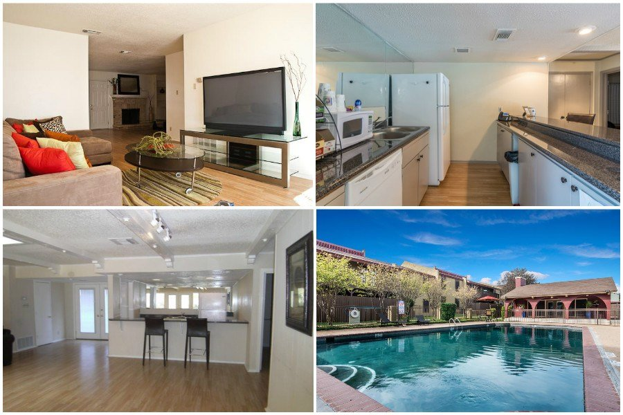 Best A Sneak Peek At 3 Bedroom Apartment Prices Across Austin With Pictures