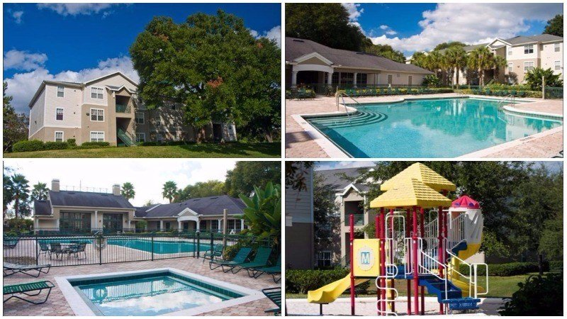 Best Check Out These 1 Bedroom Apartments Available Now Near Brandon Fl With Pictures