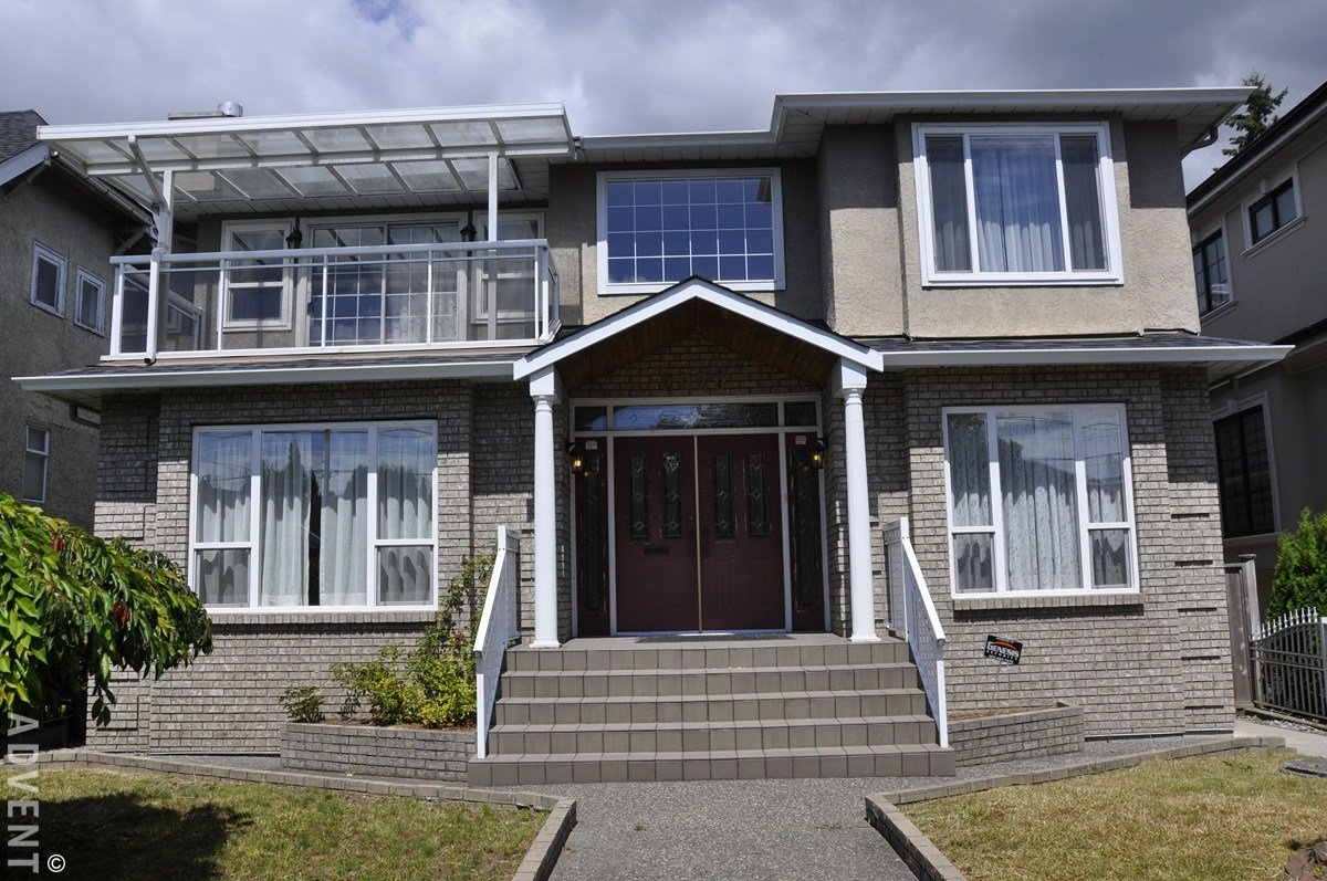 Best Dunbar House Rental 2929 West 41St Ave Vancouver Advent With Pictures