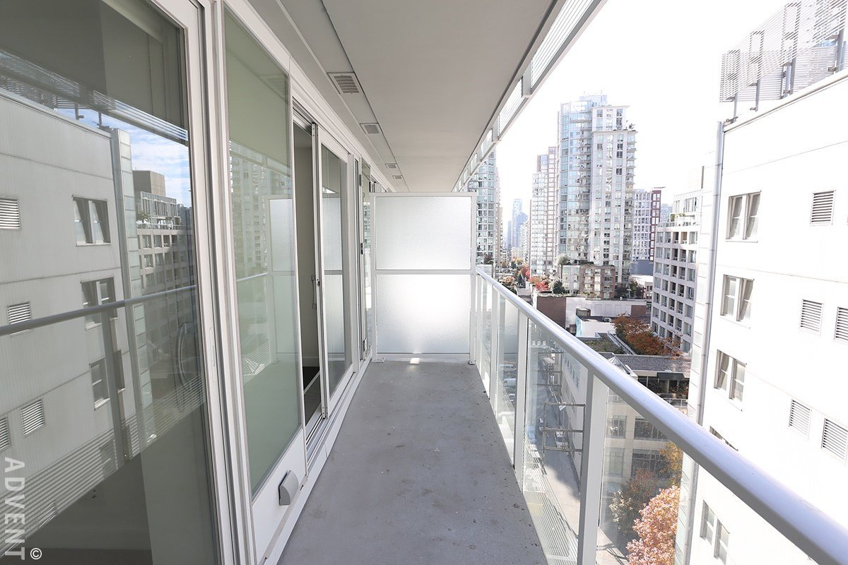 Best Telus Garden Apartment Rental Vancouver Advent With Pictures