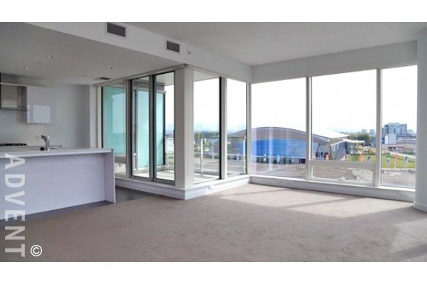 Best River Green Apartment Rental 705 5111 Brighouse Richmond With Pictures