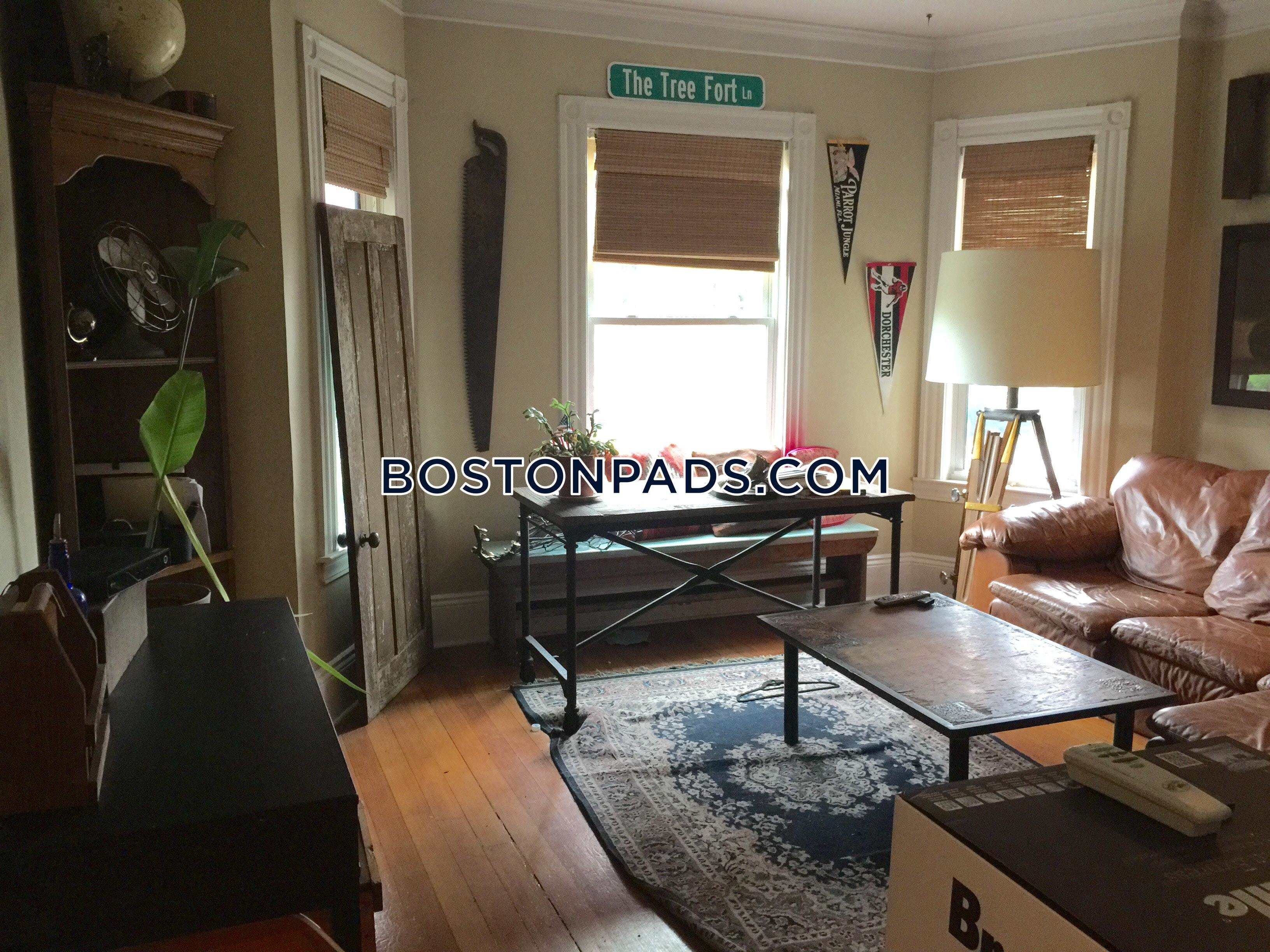 Best Single Listing Dorchester South Boston Border Apartment With Pictures