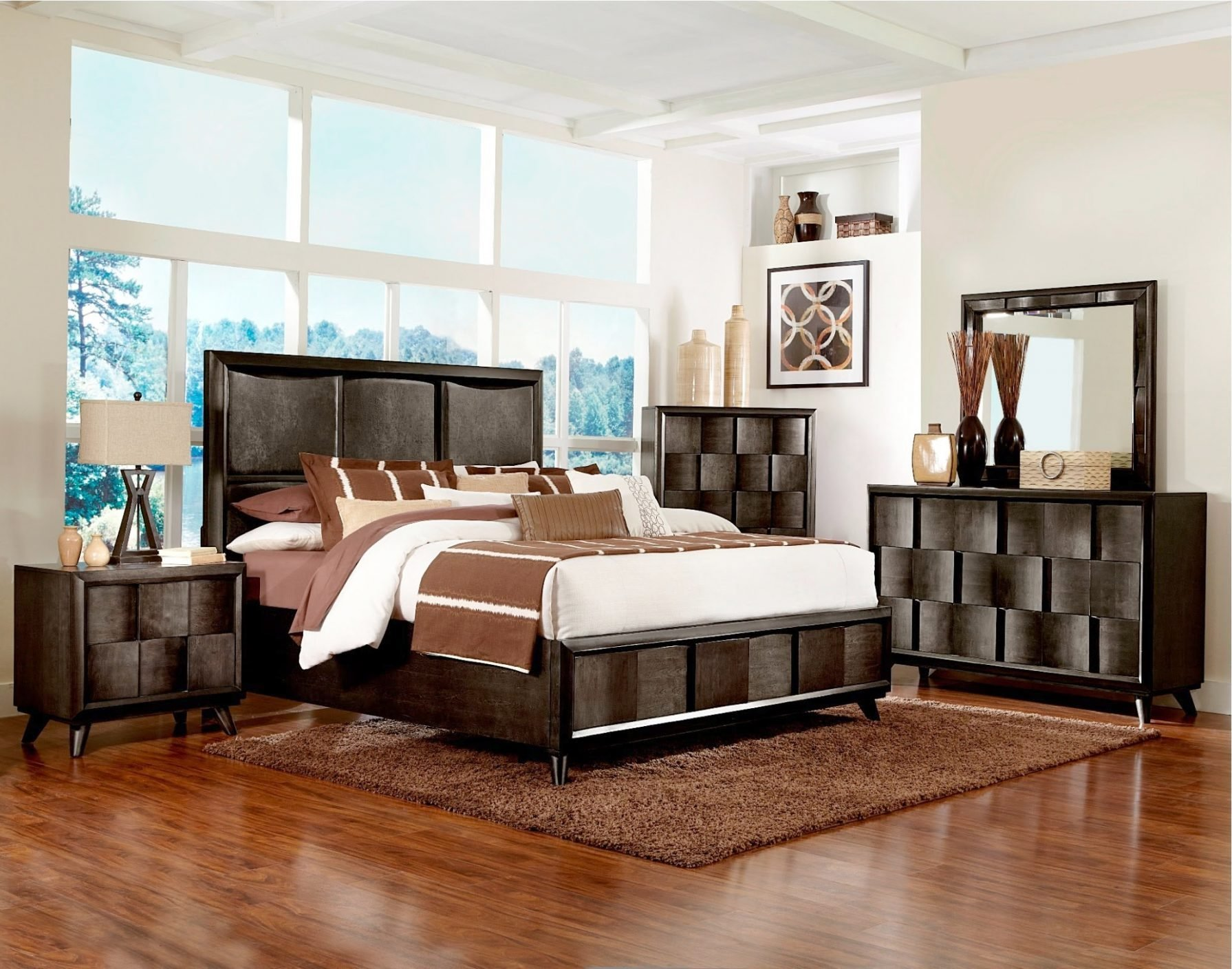Best Magnussen Bedroom Furniture Reviews Riasztoszerelo Com With Pictures