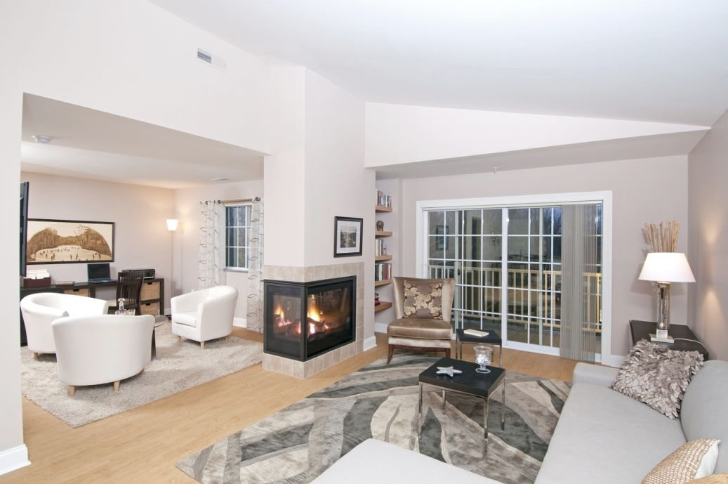 Best Sheridan Apartments The Woods 2 Bedroom Apartments For With Pictures