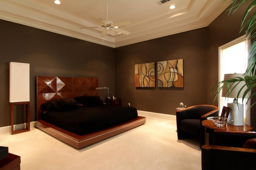 Best Bedroom Surround Sound Sportntalks Home Design With Pictures
