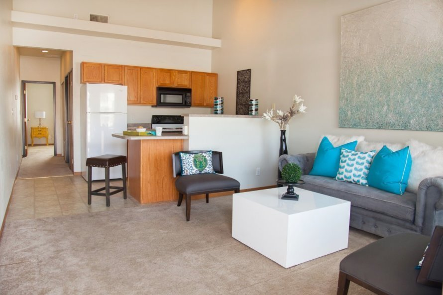 Best One Bedroom Apartments Columbia Mo Sportntalks Home Design With Pictures