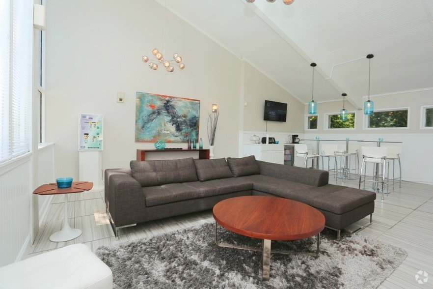 Best One Bedroom Apartments Athens Ga Sportntalks Home Design With Pictures