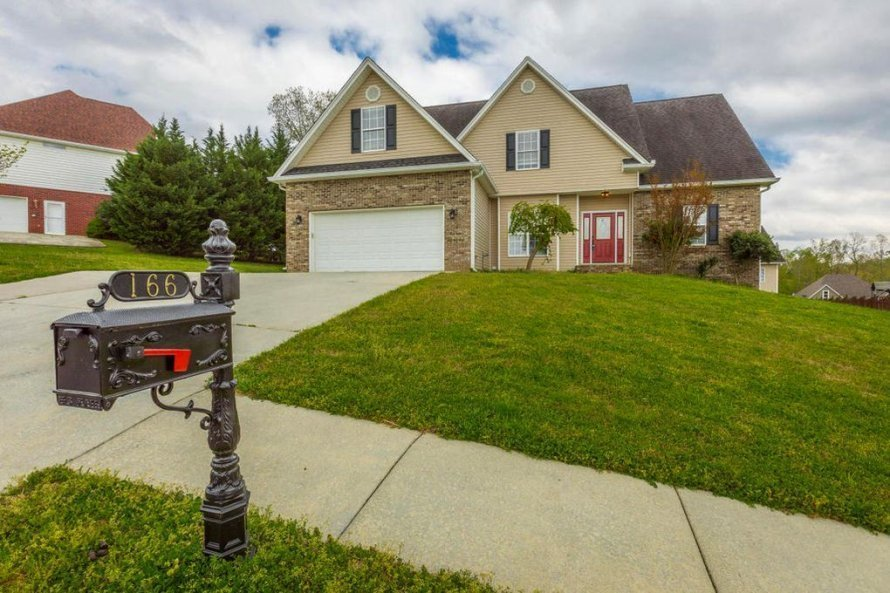 Best 3 Bedroom Houses For Rent In Cleveland Tn Sportntalks With Pictures