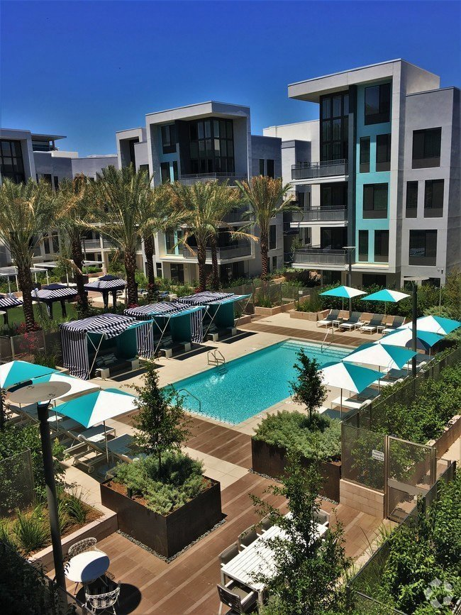 Best 3 Bedroom Apartments In Tempe Part 2 Apartments Com Sportntalks Home Design With Pictures