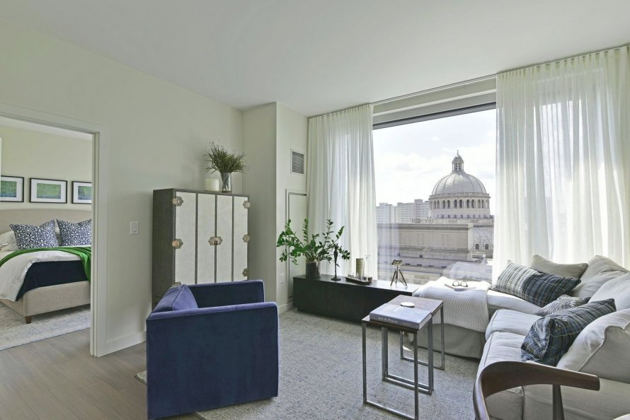 Best 1 Bedroom Apartments In Boston Sportntalks Home Design With Pictures