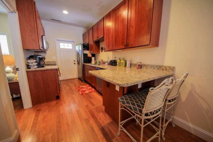 Best One Bedroom Apartments Boone Nc Sportntalks Home Design With Pictures