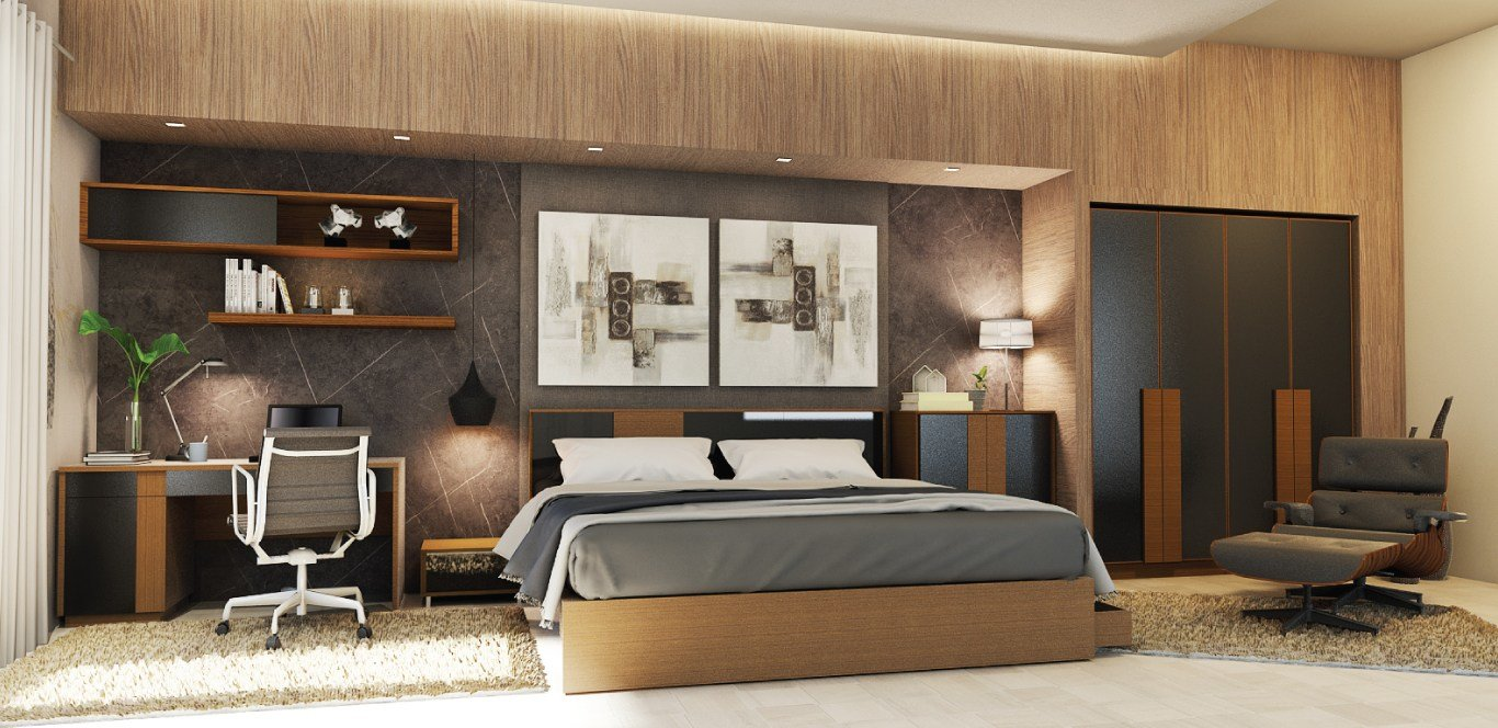 Best Bedroom Sb Furniture With Pictures