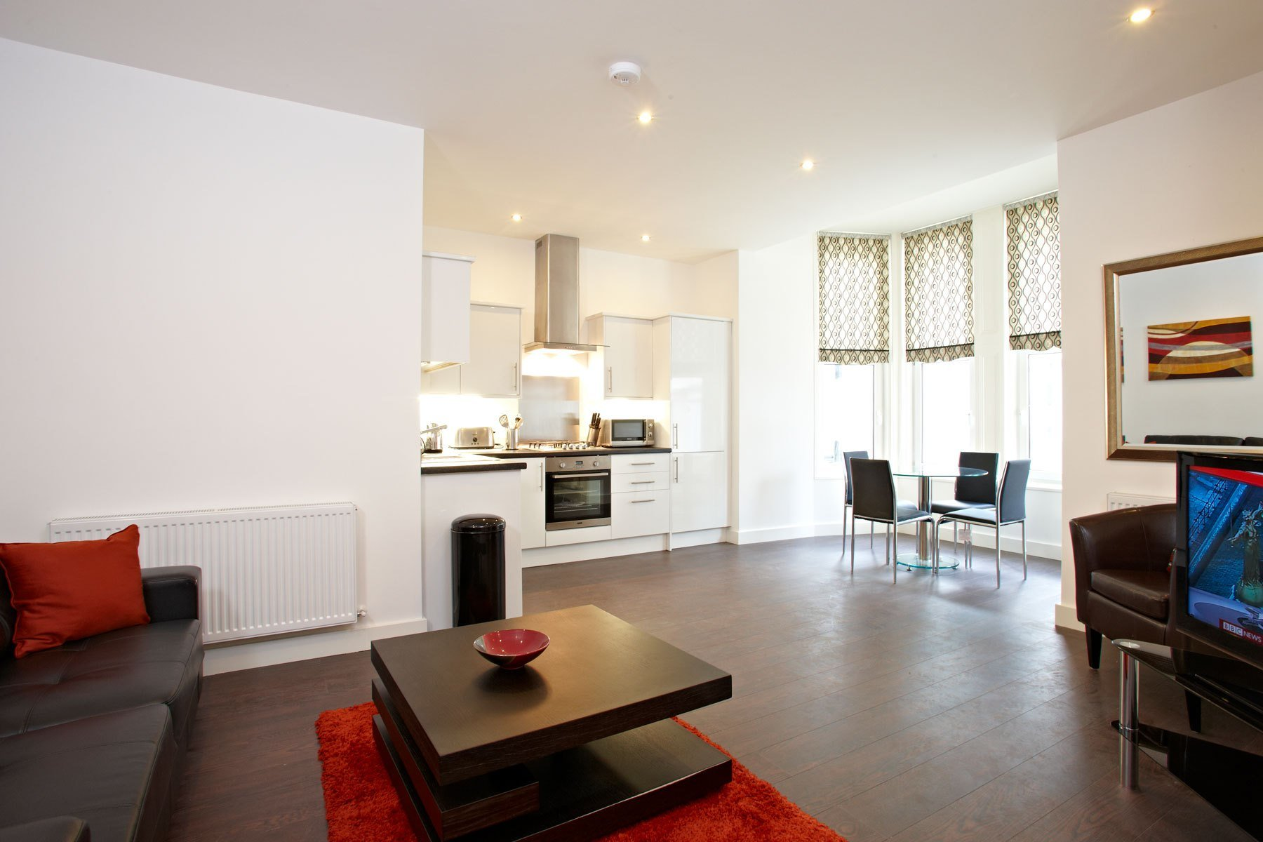Best 1 Bedroom Strathmore House Apartments With Pictures