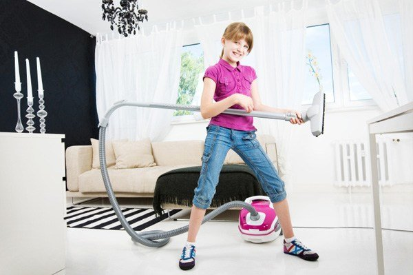 Best Your Teen's Bedroom Cleaning And Organizing Tips – Sheknows With Pictures