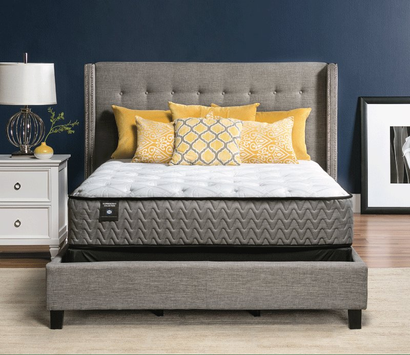 Best Slumberland Furniture Bed And Mattress Sets With Pictures