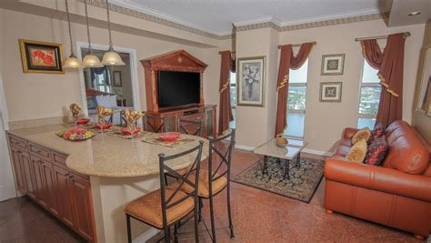 Best Two Bedroom Deluxe Villa Westgate Palace Resort In Orlando Florida Westgate Resort With Pictures