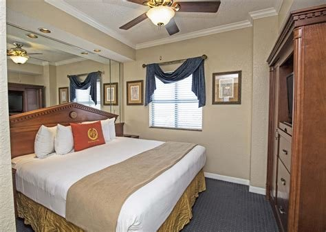 Best Two Bedroom Villa Westgate Palace Resort In Orlando With Pictures