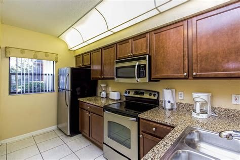 Best Three Bedroom Villa Westgate Lakes Resort Spa In Orlando Florida Westgate Resorts With Pictures
