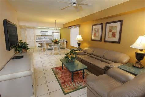 Best Westgate Vacation Villas Kissimmee Florida Vacation Villas With Pictures