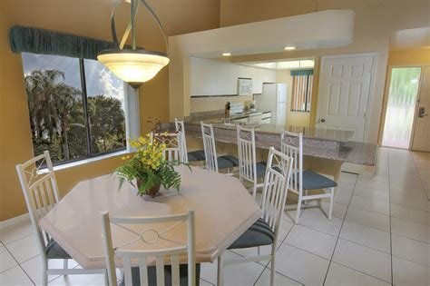 Best Two Bedroom Villa With Loft Westgate Vacation Villas With Pictures
