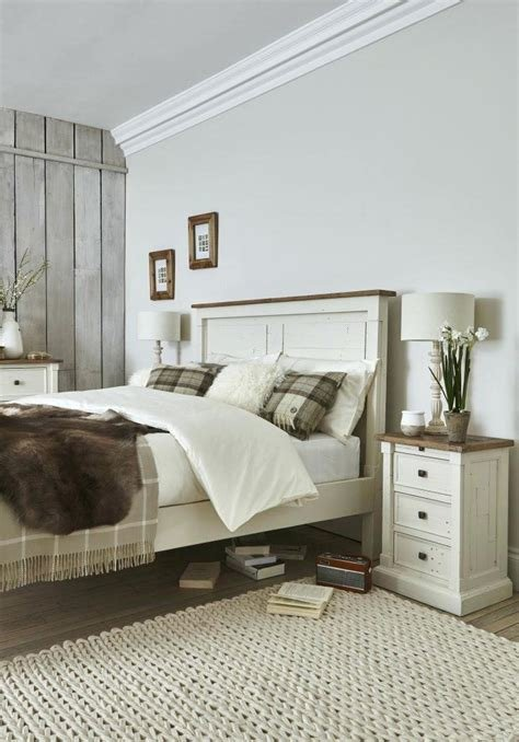 Best Bed Frame Perth Wa Frameswalls Org With Pictures