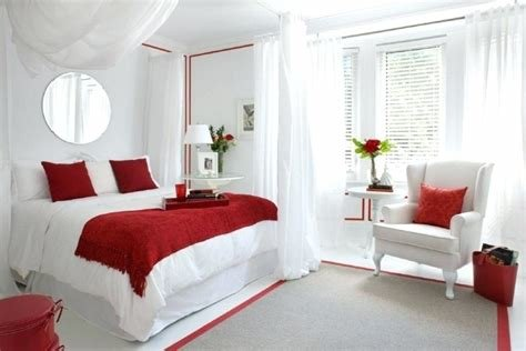 Best Bedroom Ideas For Couples On A Budget Womenmisbehavin With Pictures