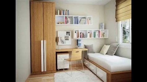Best Designing A Small Bedroom Layout Psoriasisguru Com With Pictures