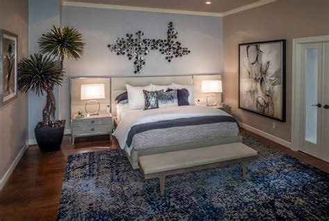 Best Small Bedroom Ideas For Couples Womenmisbehavin Com With Pictures