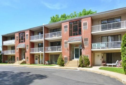 Best Philadelphia Apartments For Rent Woodlake Properties With Pictures
