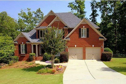 Best 6 Bedroom Homes For Less Than 500 000 With Pictures