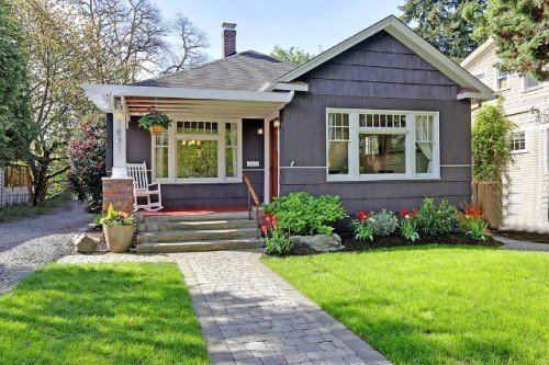 Best Homes For Sale With Curb Appeal With Pictures
