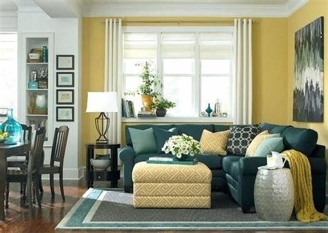 Best Small L Shaped Living Room Ideas With Pictures