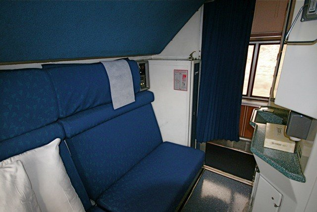 Best Superliner Bedroom Suite 28 Images All About Amtrak With Pictures