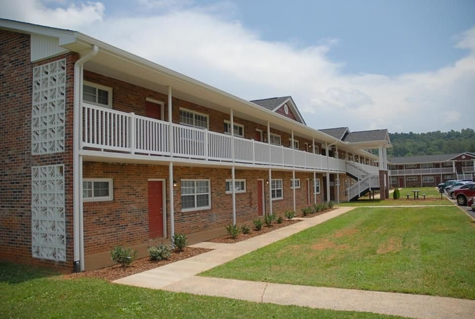 Best Greenwood Farms Apartments Apartment In Johnson City Tn With Pictures