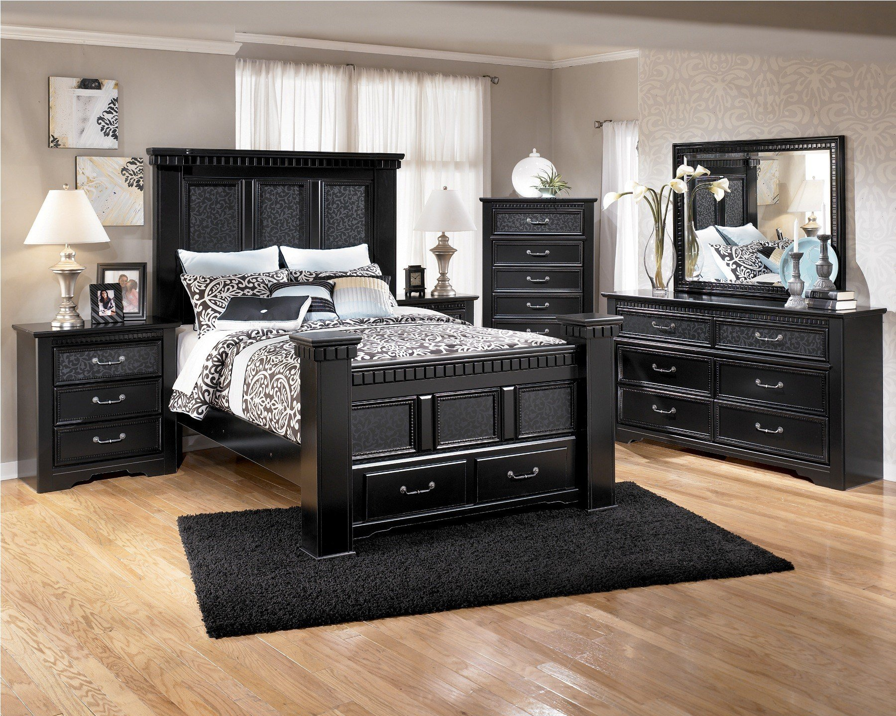 Best 25 Bedroom Furniture Design Ideas With Pictures