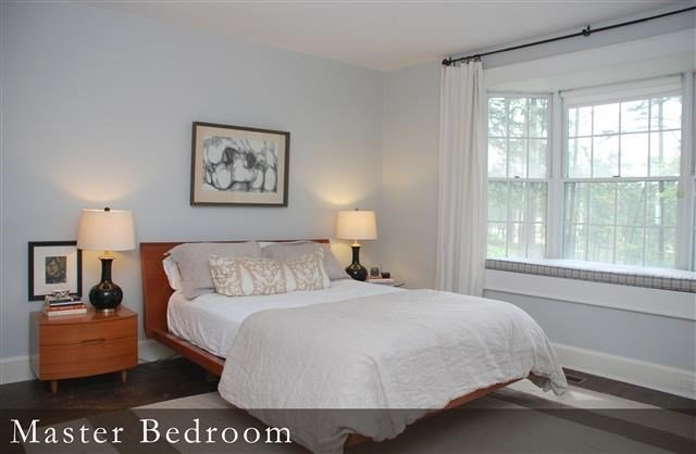 Best Sarah S Old House Paint Master Bedroom The Estate Of With Pictures