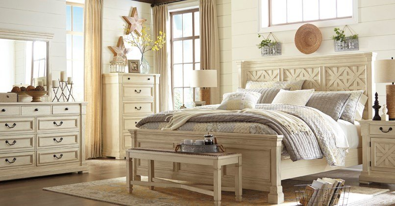 Best Bedroom Furniture Stores Theradmommy Com With Pictures