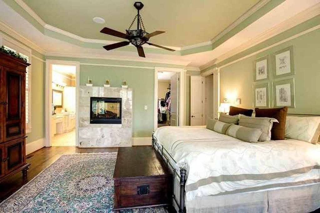 Best Master Bedroom Decorating Ideas Pinterest Theradmommy Com With Pictures