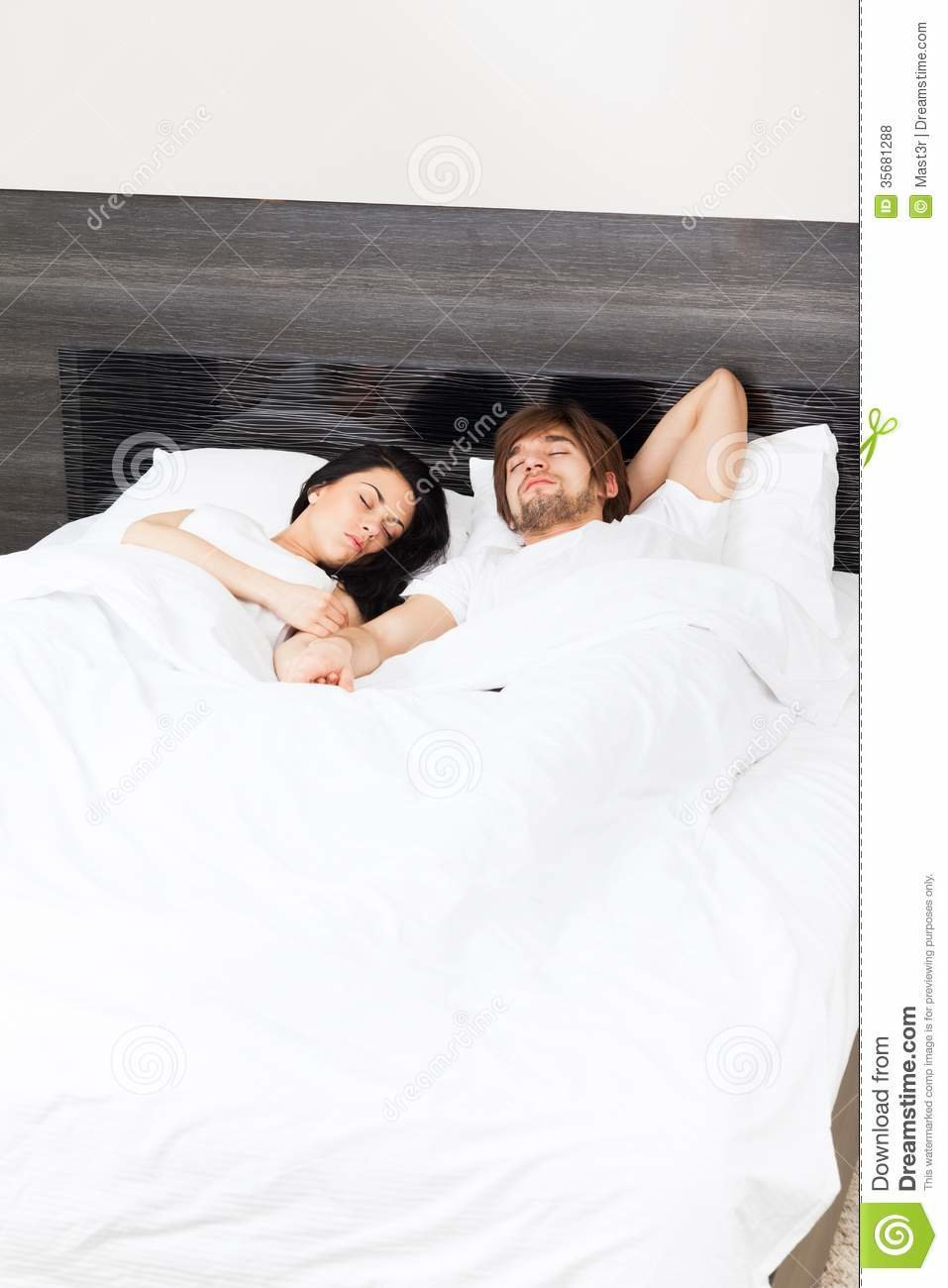 Best Couple At Bed Royalty Free Stock Photos Image 35681288 With Pictures