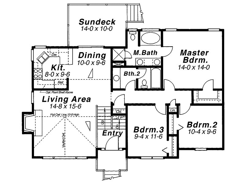 Best Modern Split Level Floor Plans 4 Level Split Split Level With Pictures