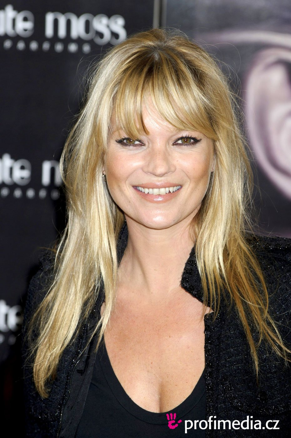 Free Kate Moss Hairstyle Easyhairstyler Wallpaper