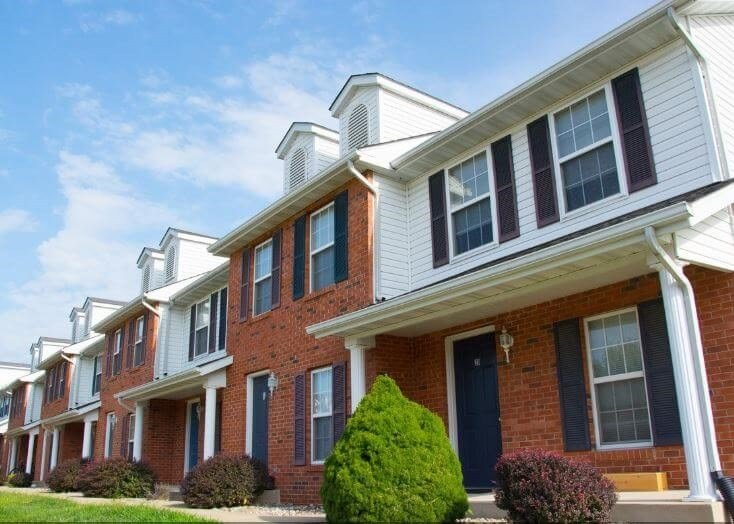 Best Apartments For Rent In Edwardsville 1 Bhk Apartments And With Pictures
